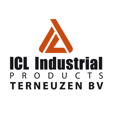 icl Industries